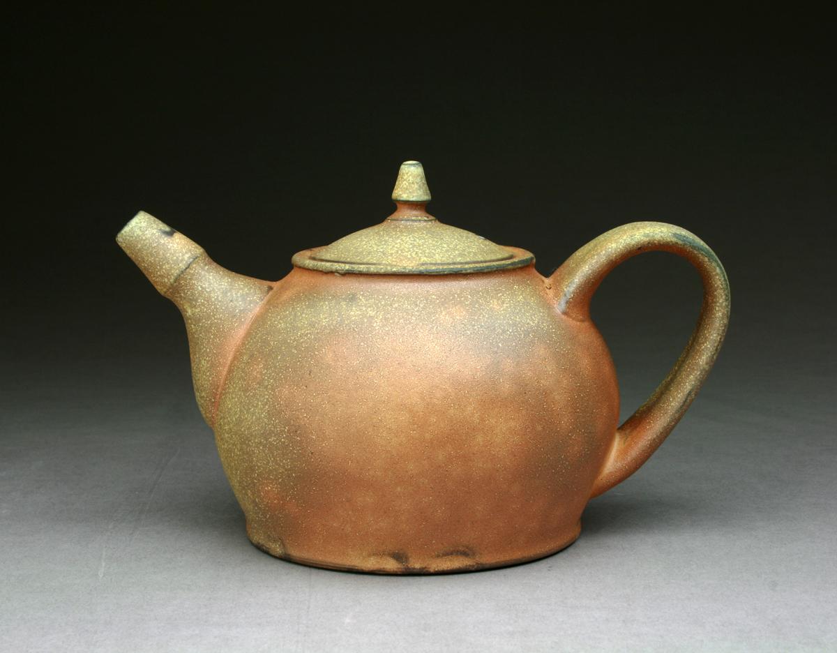 14-teapot-02-1200.jpg