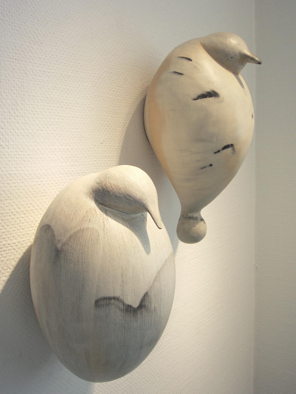 11-wallbird-03-2600.jpg