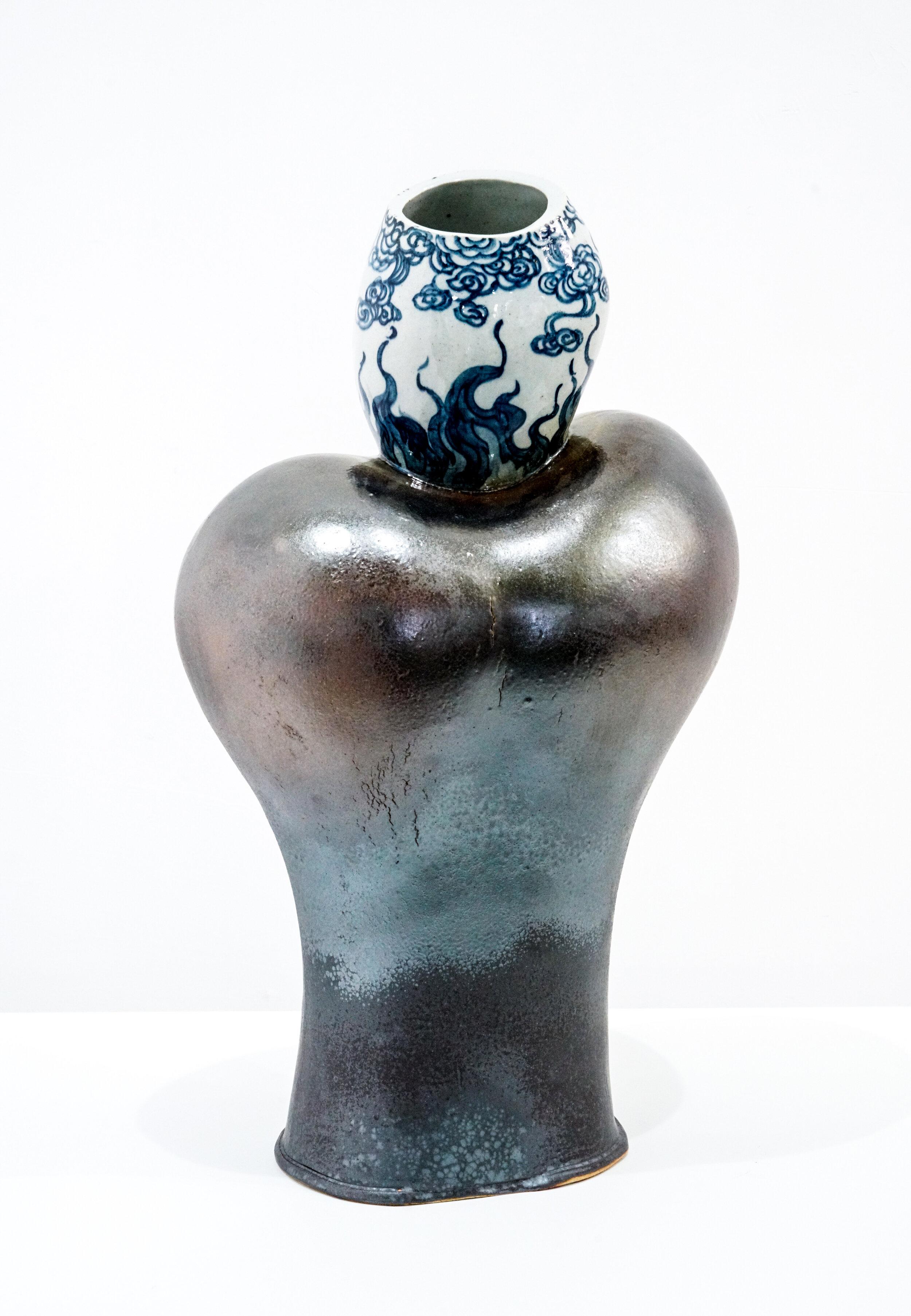 19-vase-01-4000.jpg