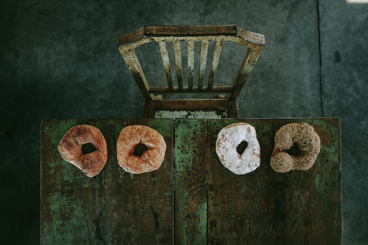 Hole Doughnuts Authentic Asheville.jpg