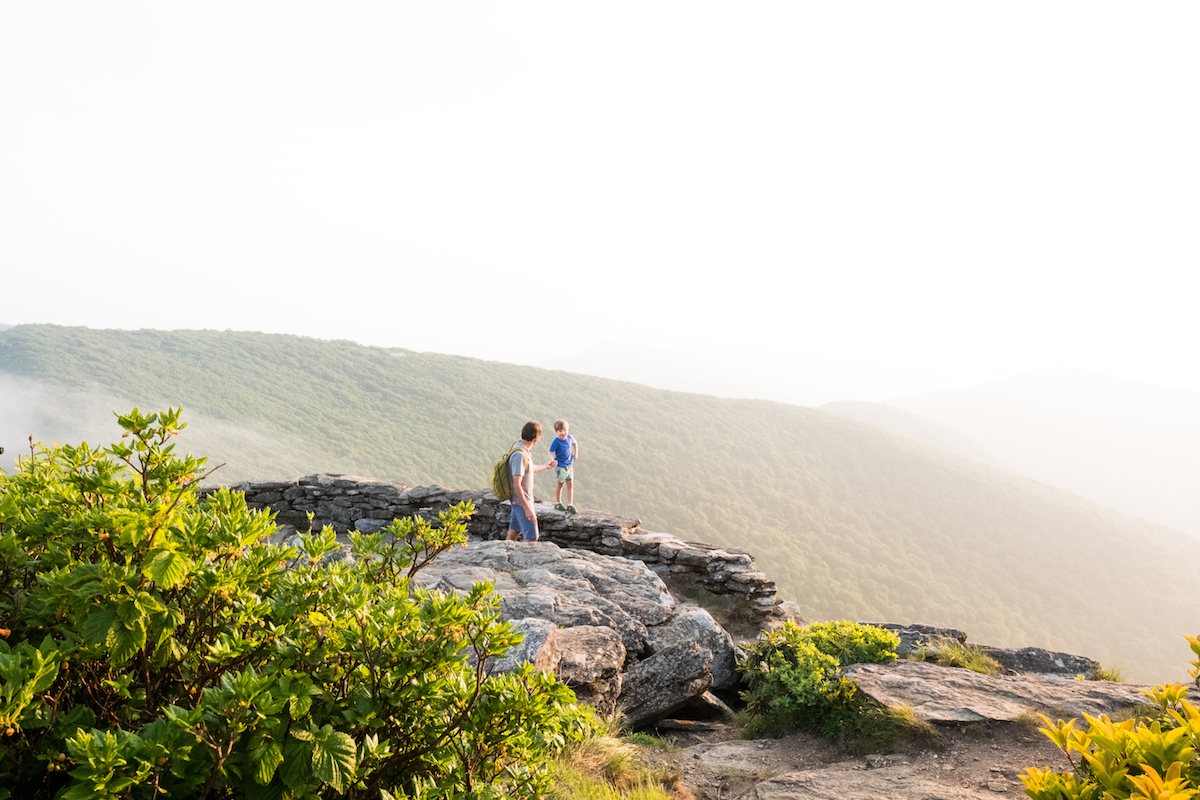 Craggy_Authentic_Asheville_72.jpg