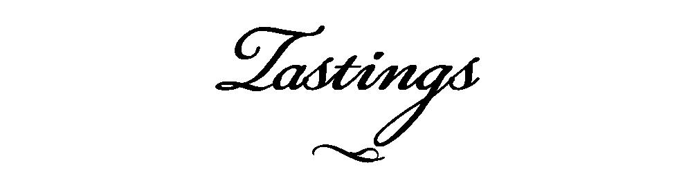 Tastings2018.png