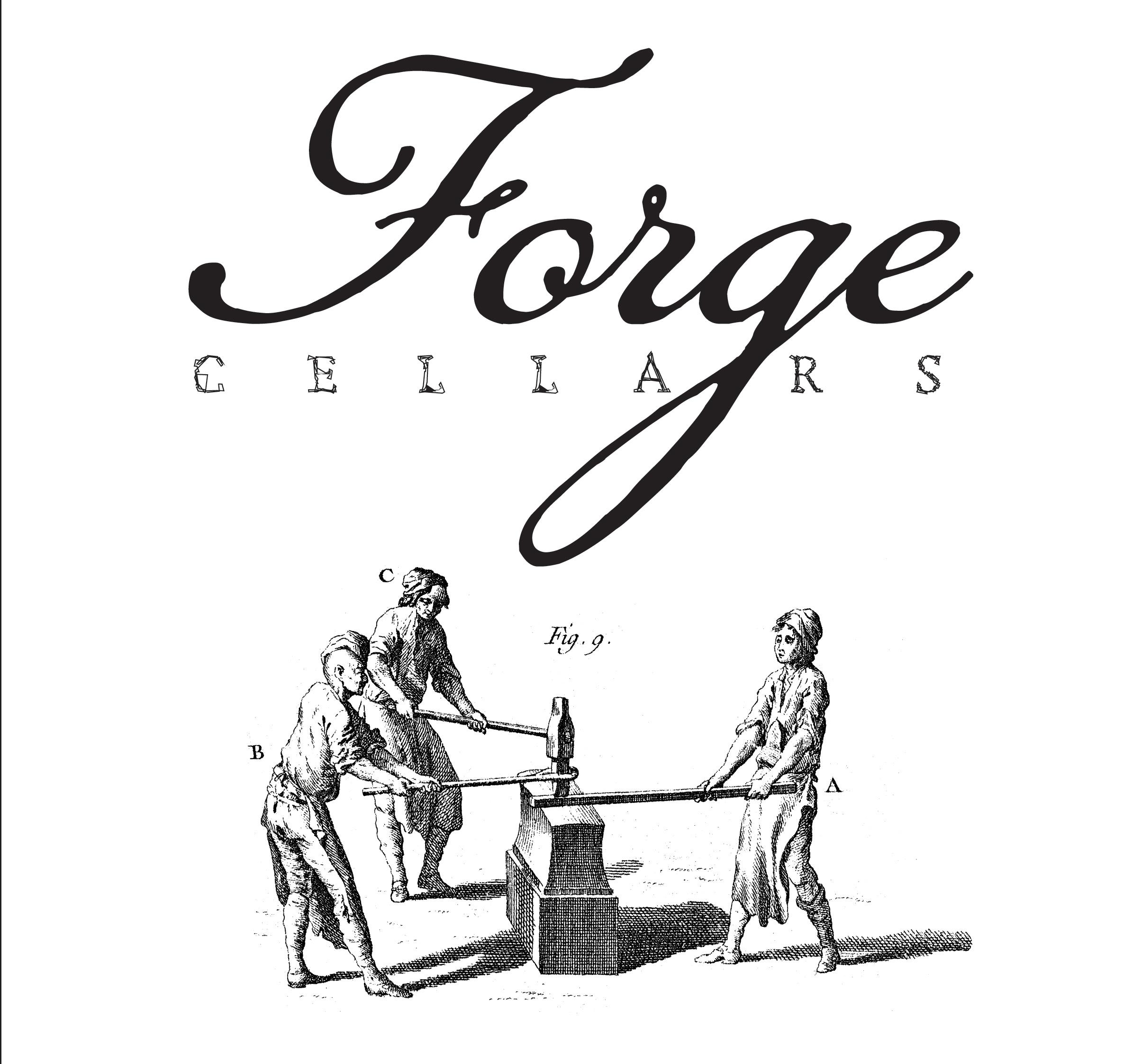ForgeCellarsFullLogo.png