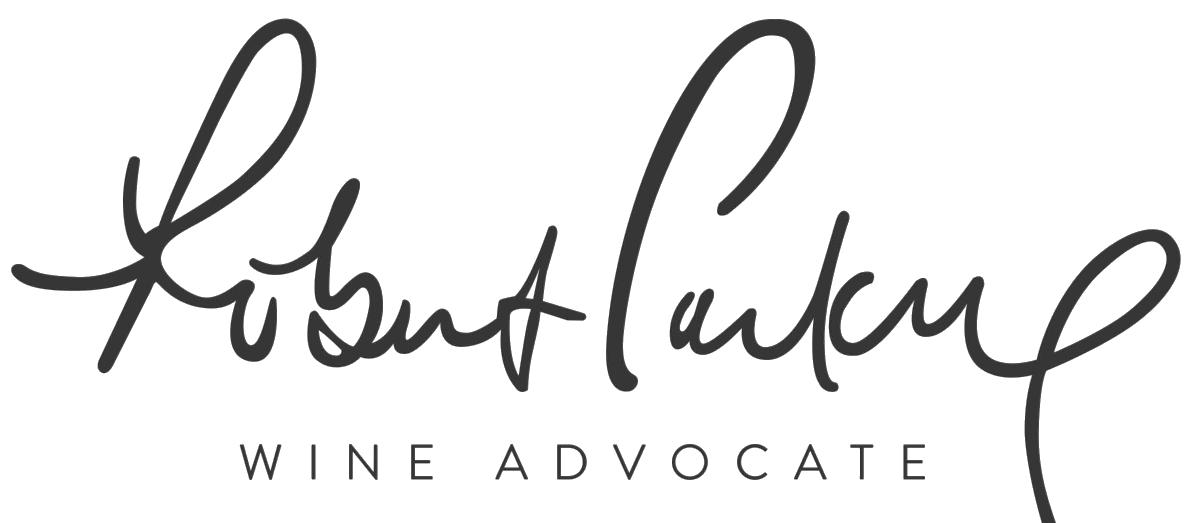 Robert-parker-wine-advocate.png