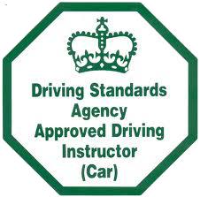 Standards-logo.png