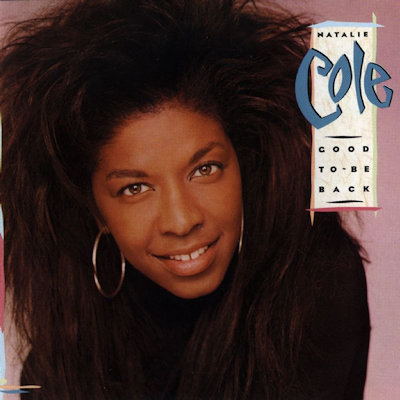 Natalie_Cole_-_Good_To_Be_Back_(small).png