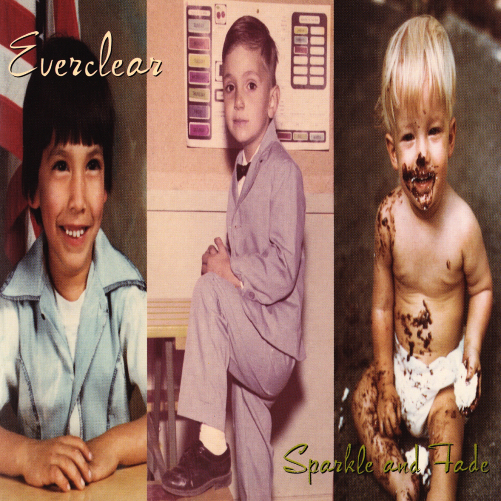 Everclear-Sparkle-And-Fade-Front-1024x1024.jpg