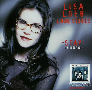 Lisa-loeb-stay-70436.jpg