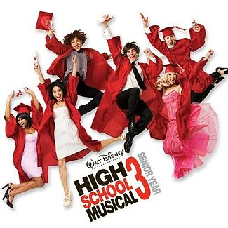 HighSchoolMusical3Soundtrack.jpg