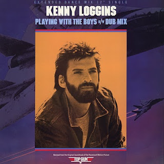 Kenny-loggins-Playing-with-the-Boys.jpg