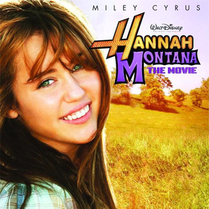 Hannah_Montana_The_Movie_soundtrack.png