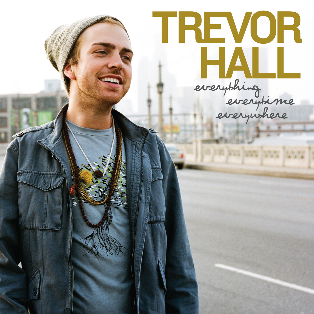 78151-2_TrevorHall_Everything.jpg