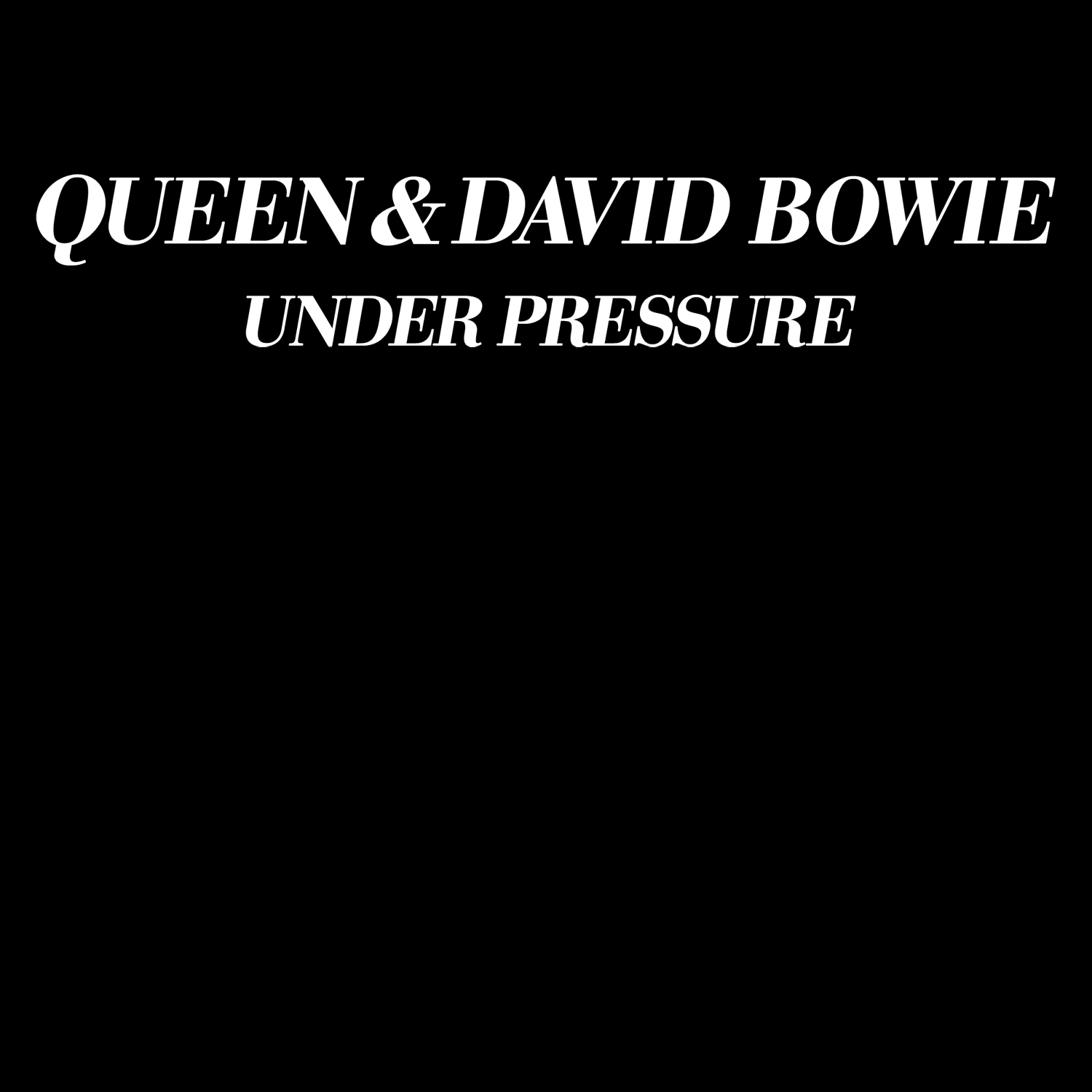 Queen_&_David_Bowie_-_Under_Pressure.jpeg