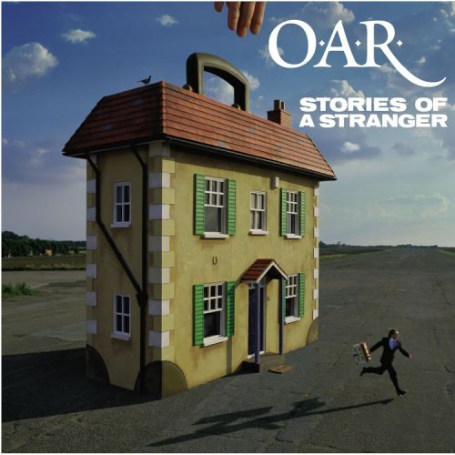 O.A.R._-_Stories_of_a_Stranger 11.04.17 AM.jpg