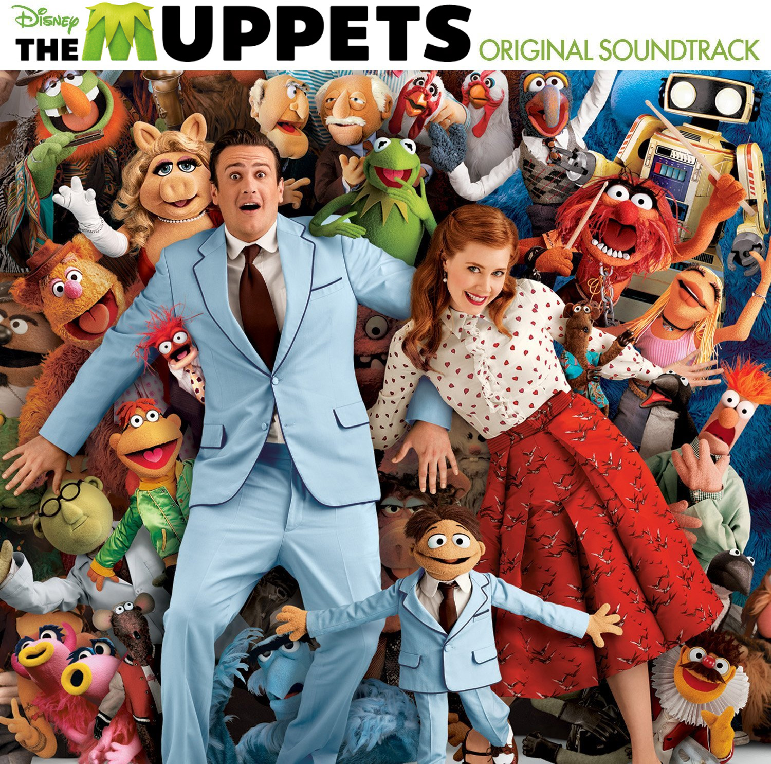 The-Muppets-Soundtrack 11.04.17 AM.jpg