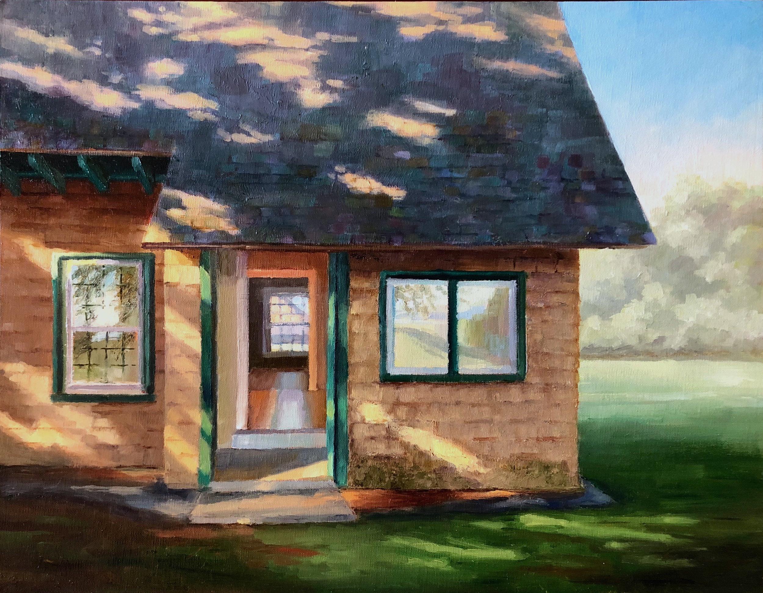 CottageBackDoor.jpg