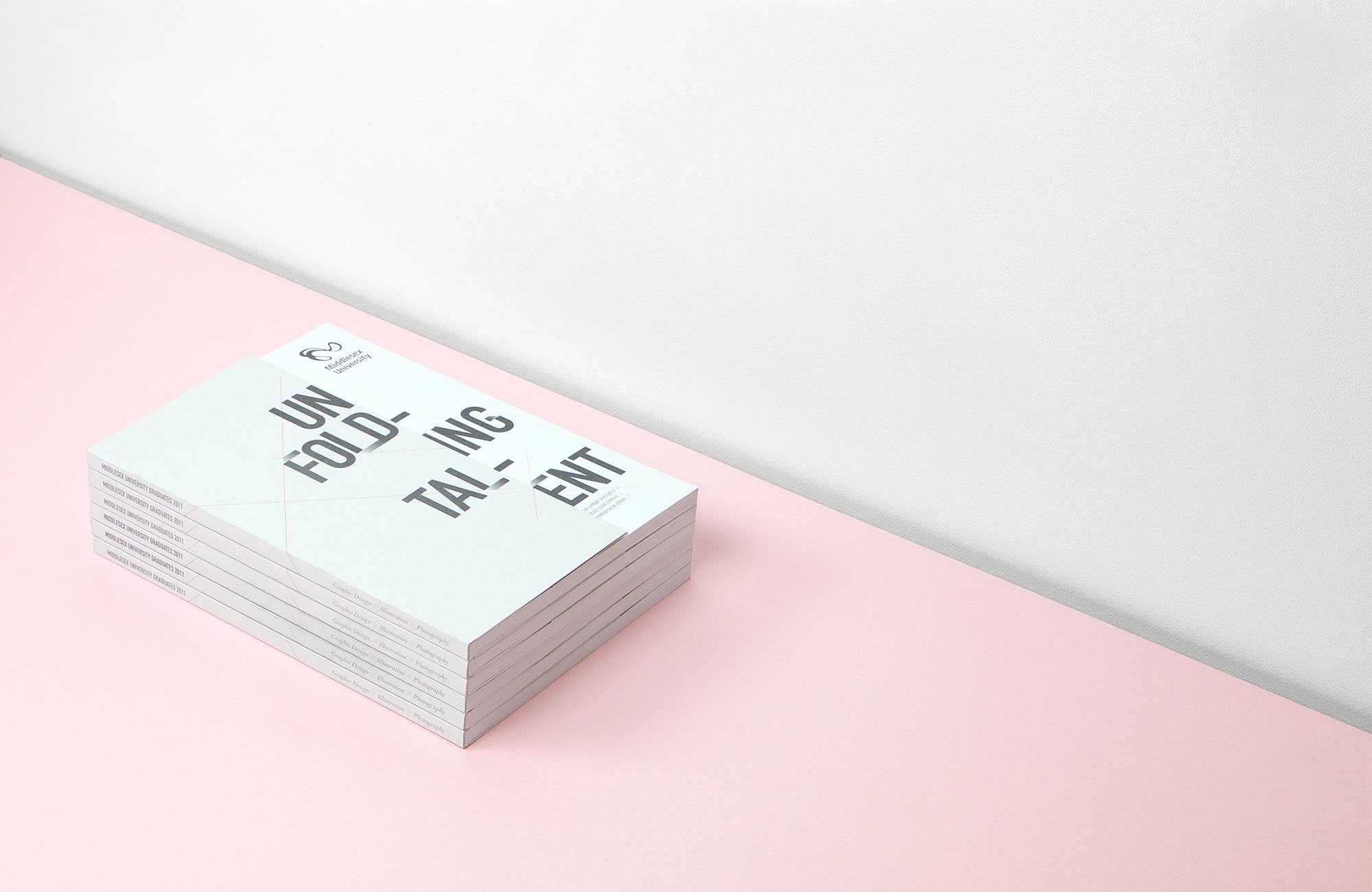 All Works Co._Graphic_Design_Studio_London_UnfoldingTalent_Print_Arts_Catalogue_01