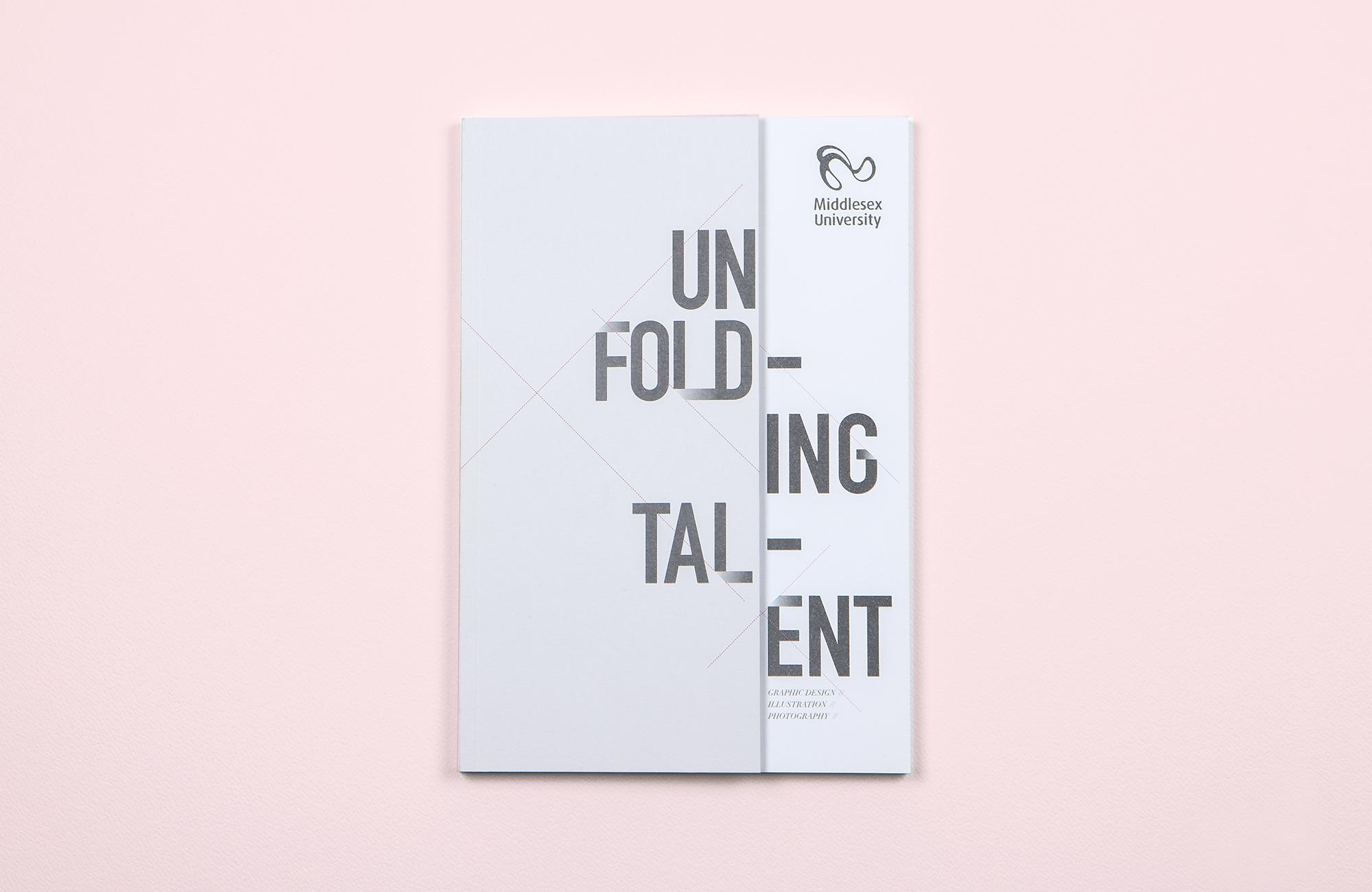 All Works Co._Graphic_Design_Studio_London_UnfoldingTalent_Print_Arts_Catalogue_02