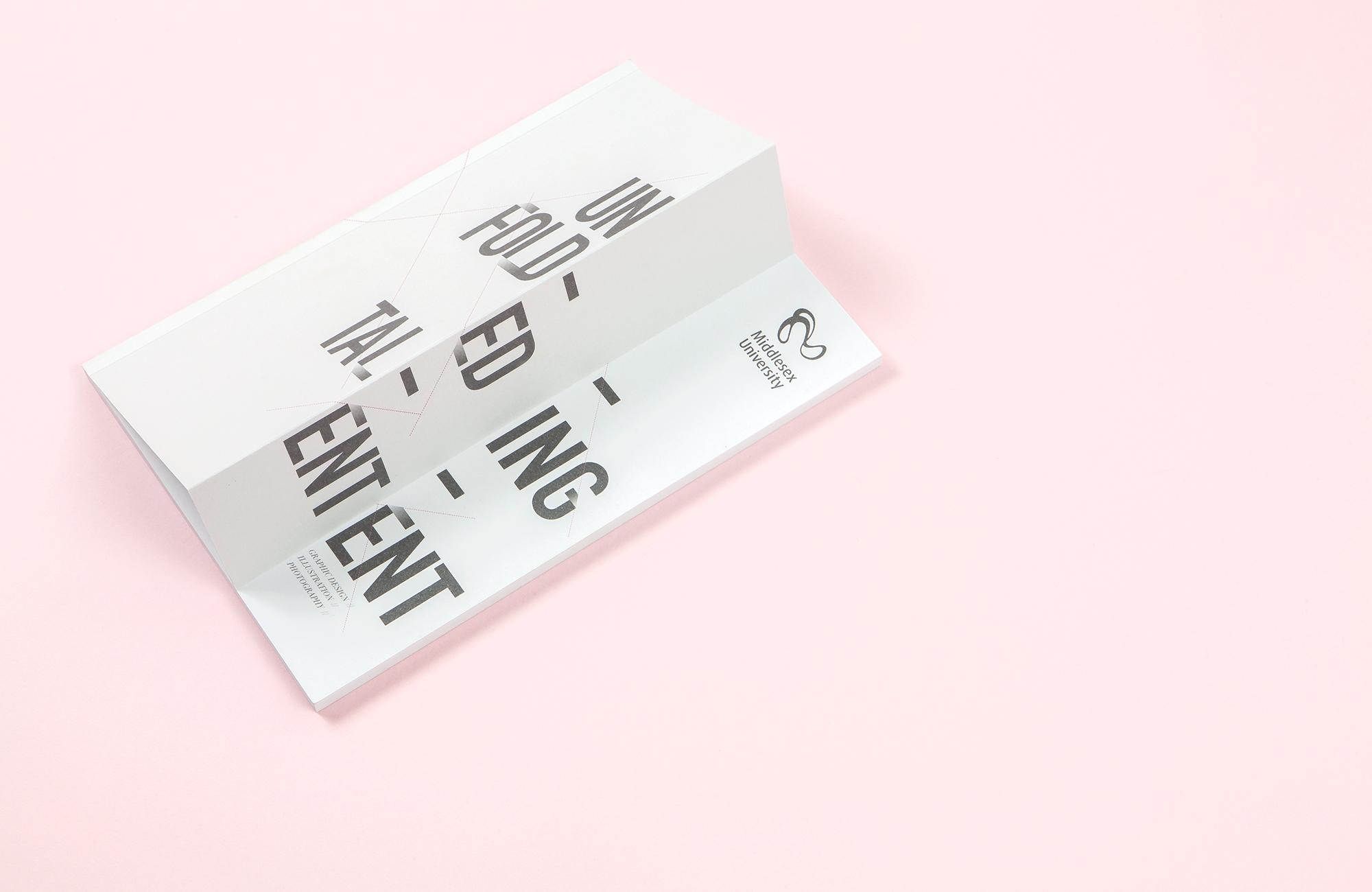 All Works Co._Graphic_Design_Studio_London_UnfoldingTalent_Print_Arts_Catalogue_05
