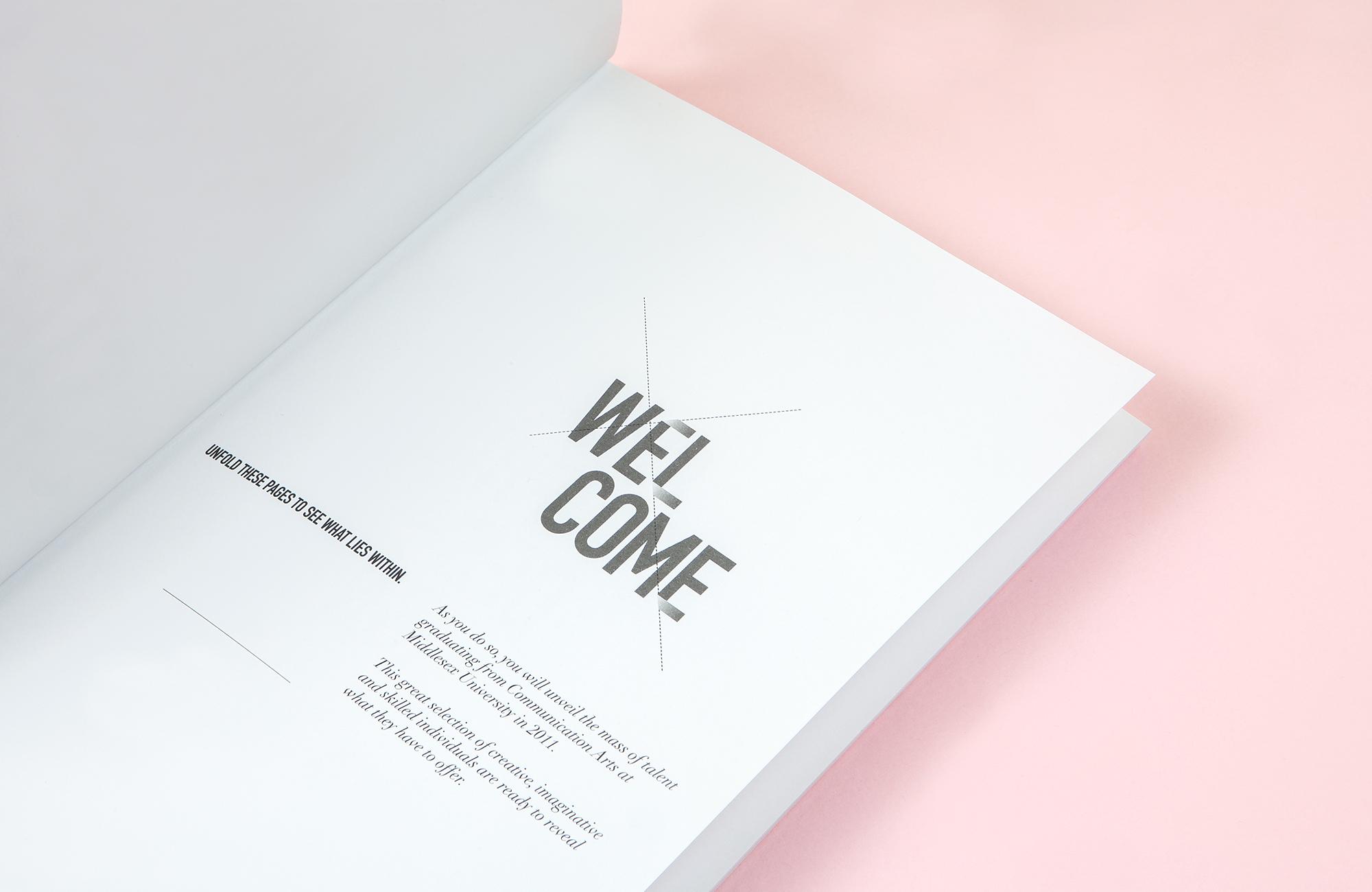 All Works Co._Graphic_Design_Studio_London_UnfoldingTalent_Print_Arts_Catalogue_06