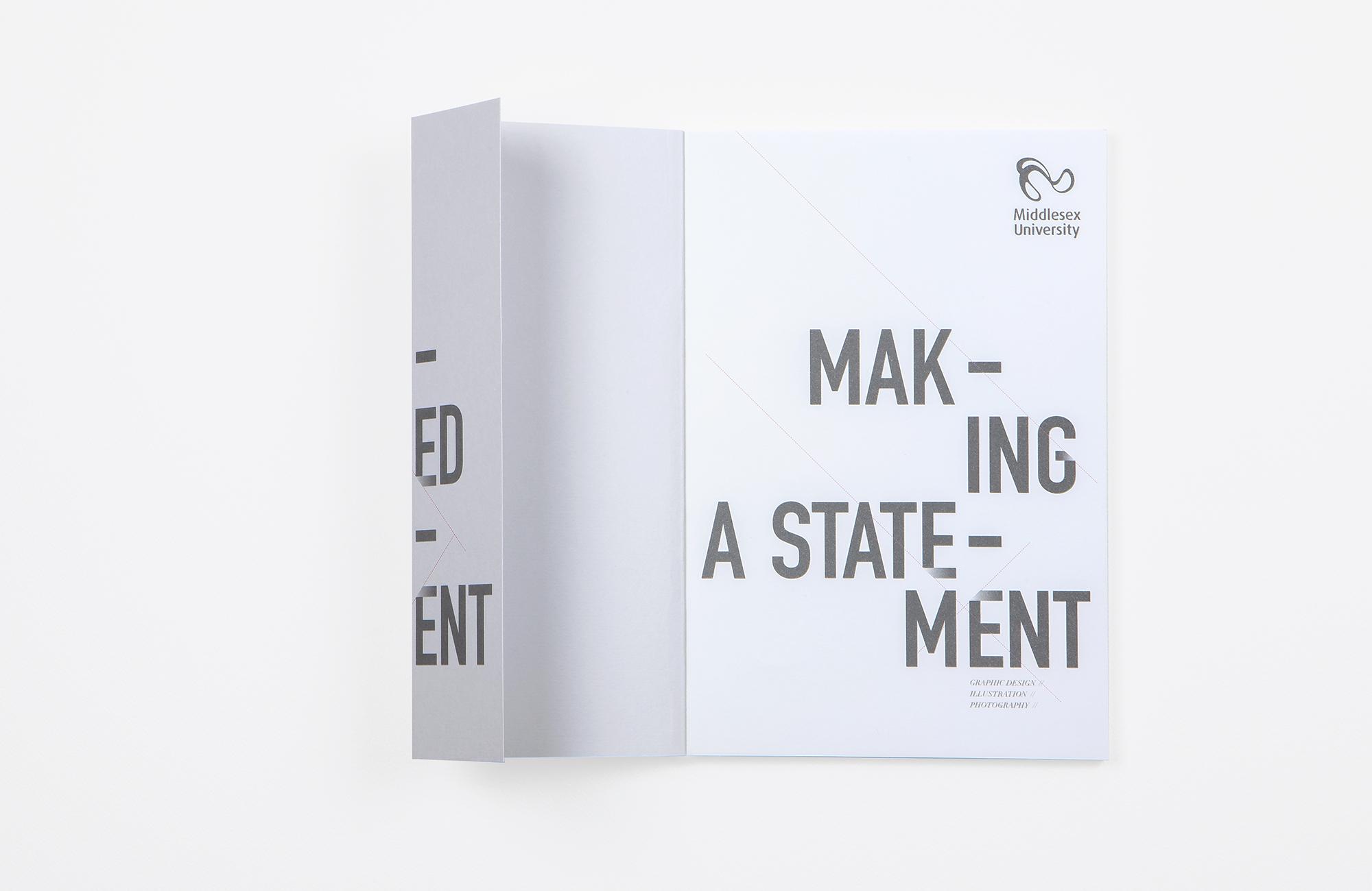 All Works Co._Graphic_Design_Studio_London_UnfoldingTalent_Print_Arts_Catalogue_04