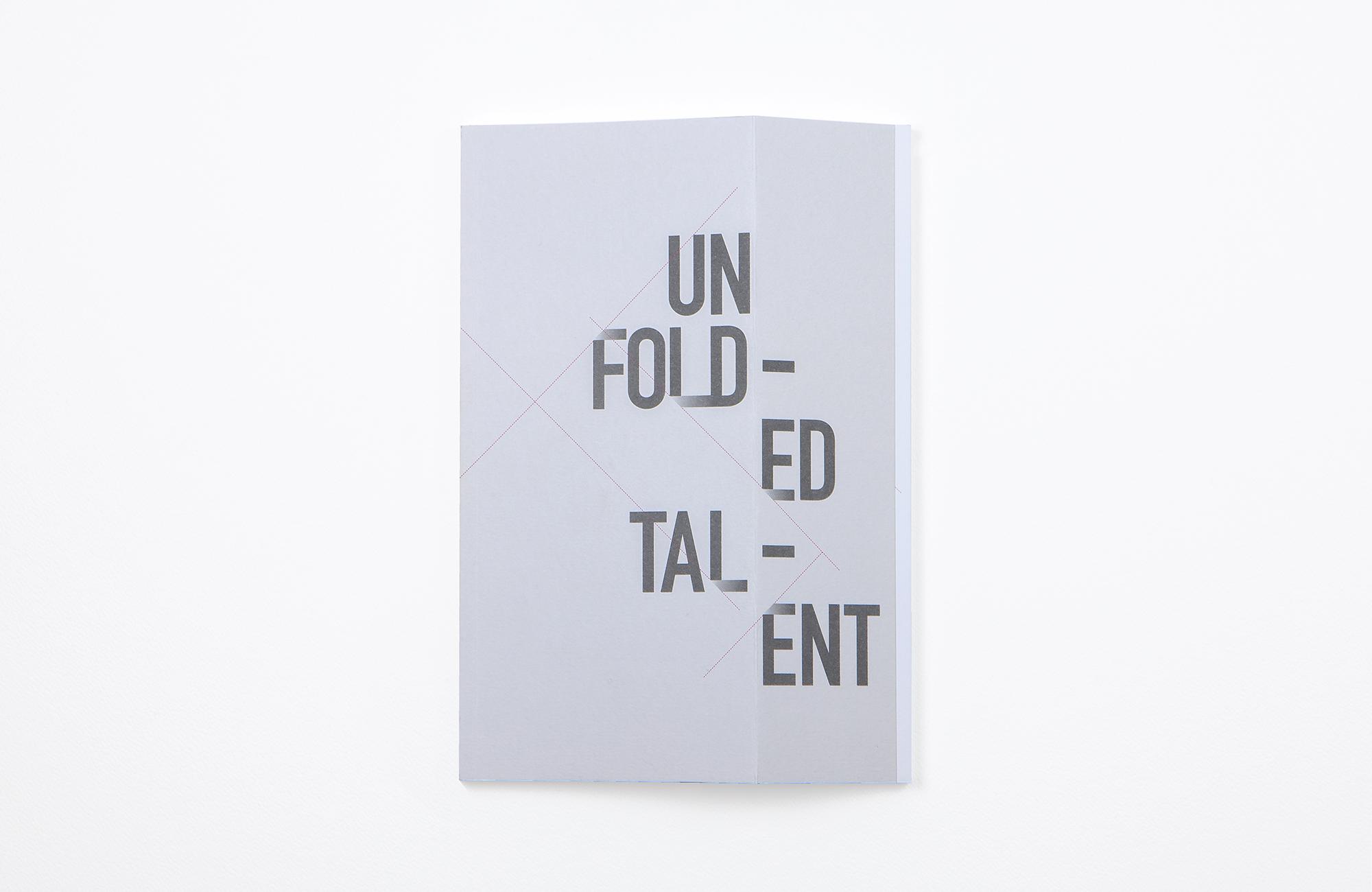 All Works Co._Graphic_Design_Studio_London_UnfoldingTalent_Print_Arts_Catalogue_03