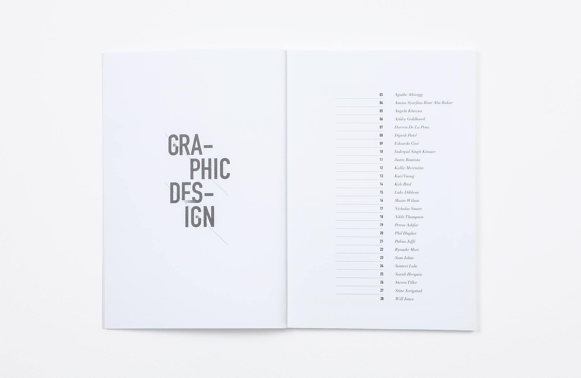 All Works Co._Graphic_Design_Studio_London_UnfoldingTalent_Print_Arts_Catalogue_08