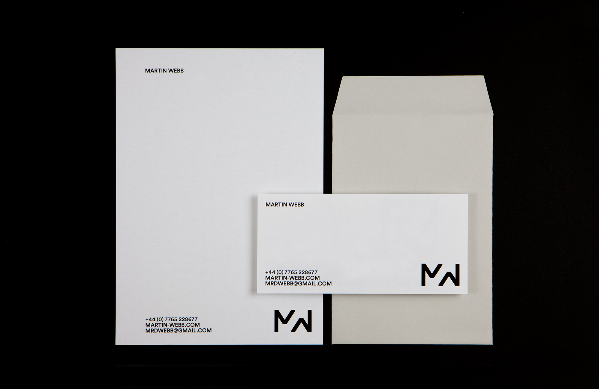 All Works Co._Graphic_Design_Studio_London_MartinWebb_Identity_Print_Stationery_Letterhead&Complimentslips_01