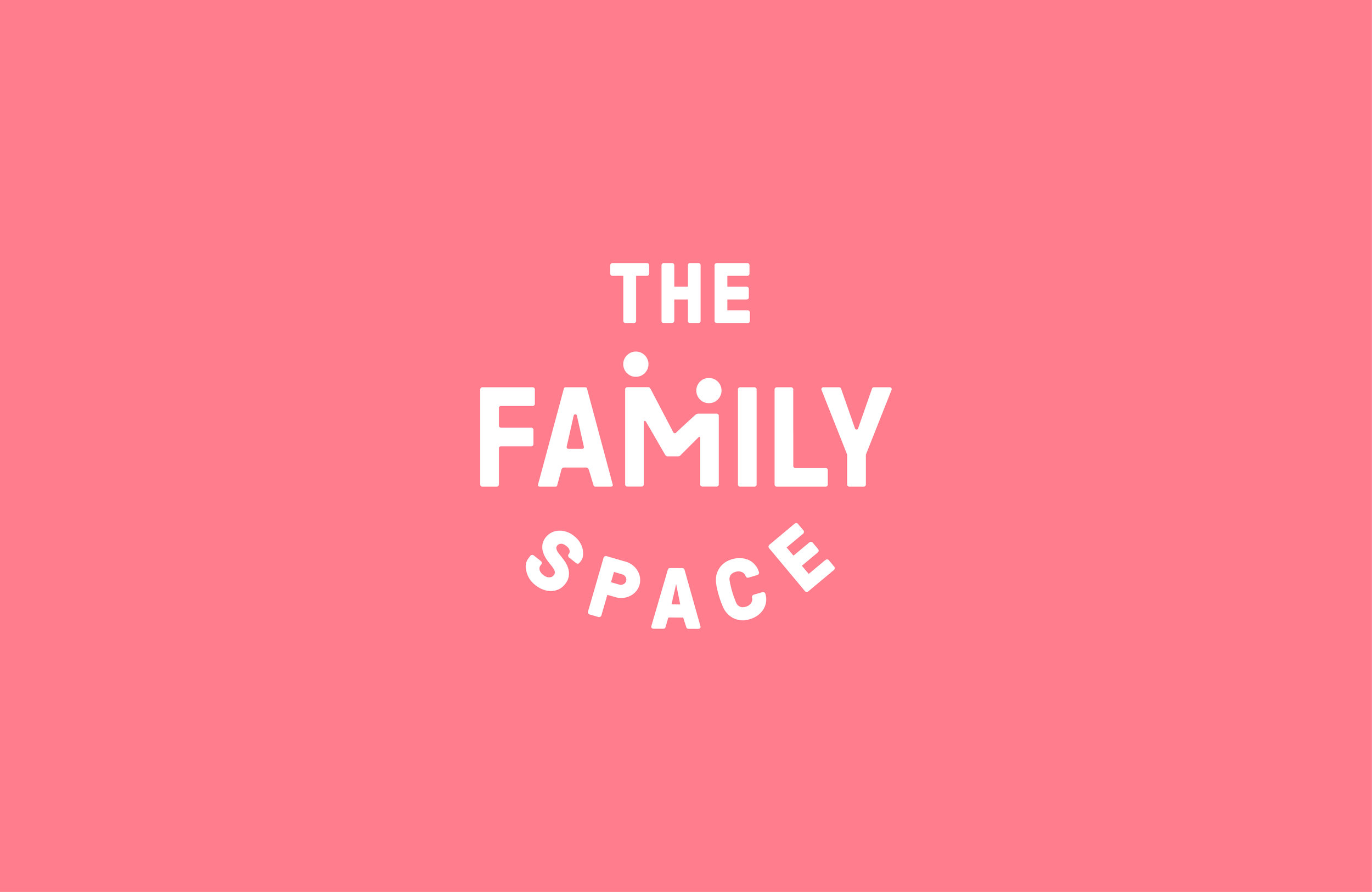 All Works Co._Graphic_Design_Studio_London_TheFamilySpace_Identity_Logo