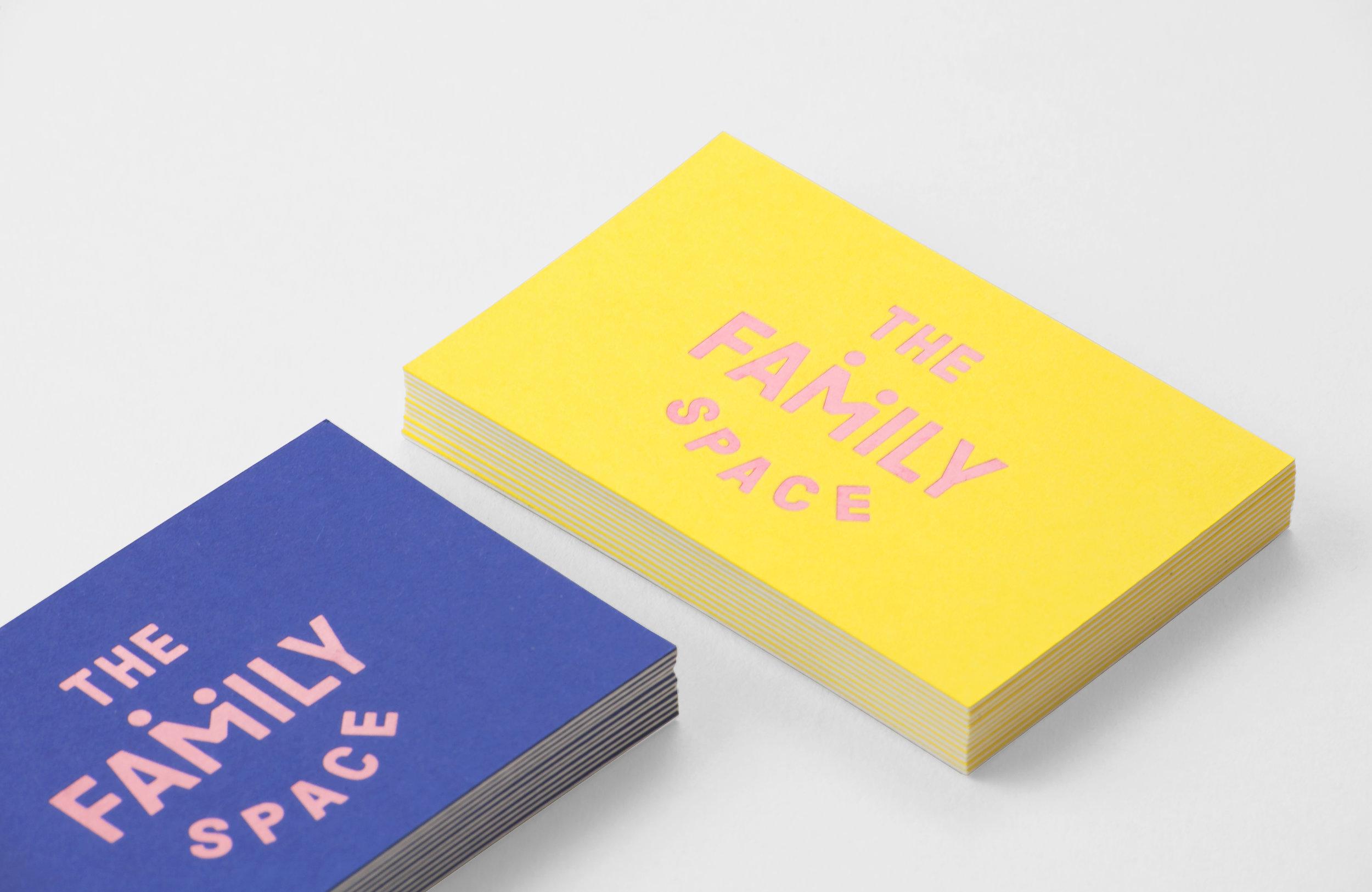 All Works Co._Graphic_Design_Studio_London_TheFamilySpace_Identity_Print_BusinessCard01