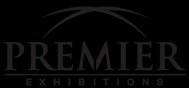 Premier_5th_Ave_Logo_Address_BLACK.png