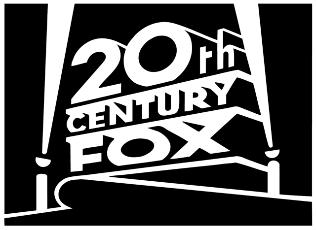 20th-century-fox-logo-black-and-white.png