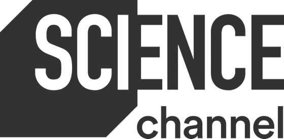 Science_Channel_Logo_bw.png