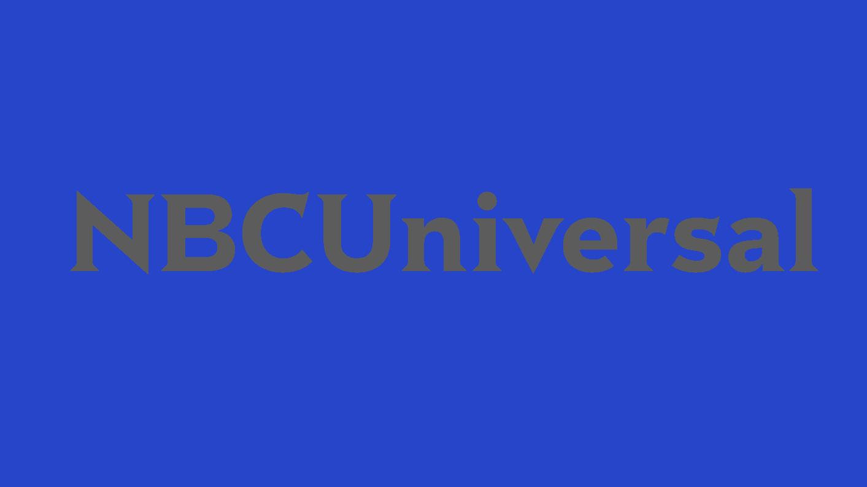 NBCUniversal-Logo-221x124.png