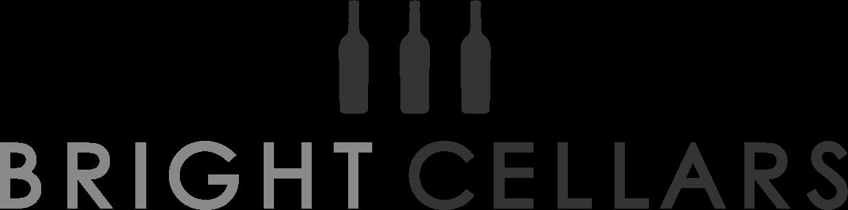 Bright Cellars Logo.png