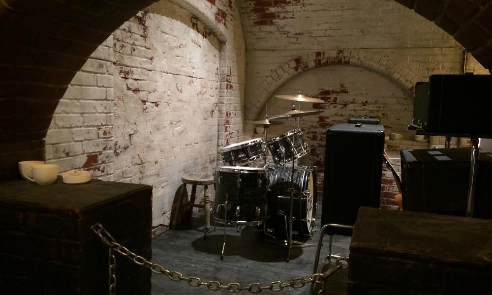 GMCA_Beatles_Cavern_Side.jpg