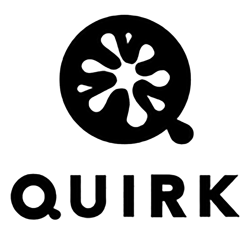 quirk 192x181.png