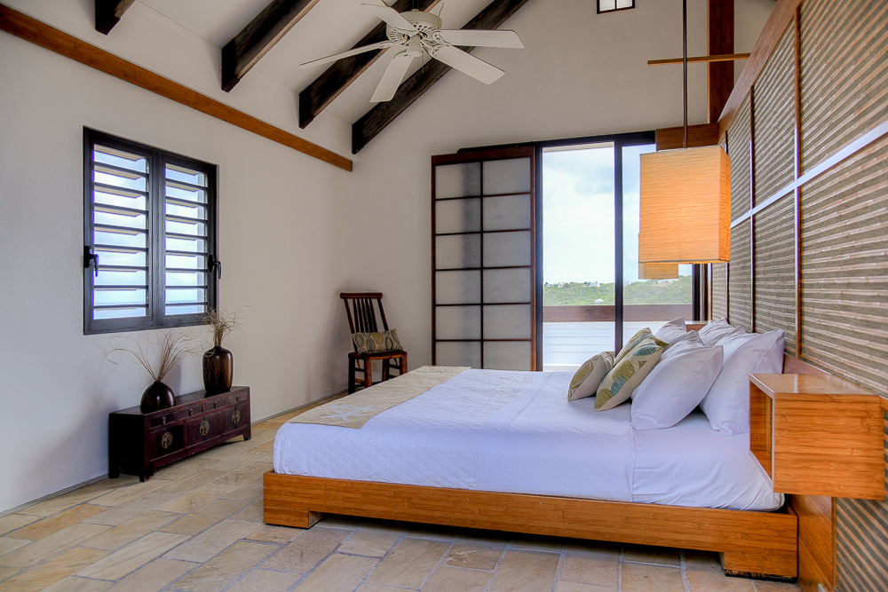 Guest Room 3 w balcony shot.jpg