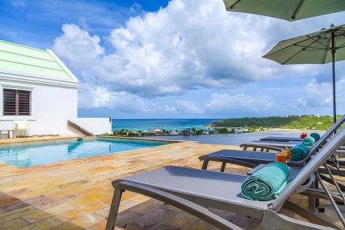Deck-Pool shot w Carribean background.jpg