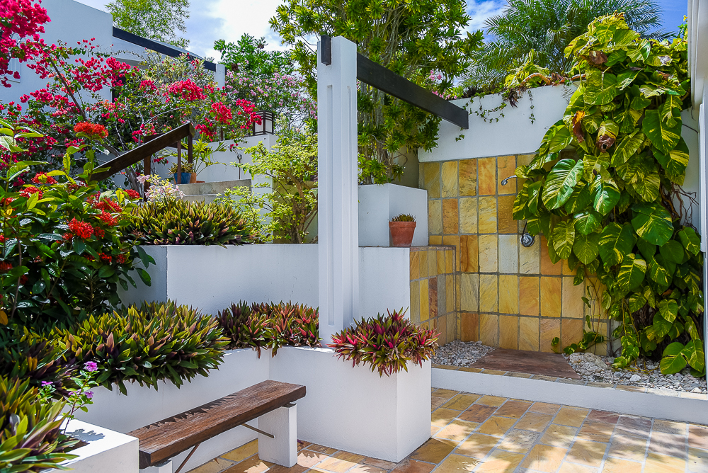 Outdoor Shower with tropical plants.jpg