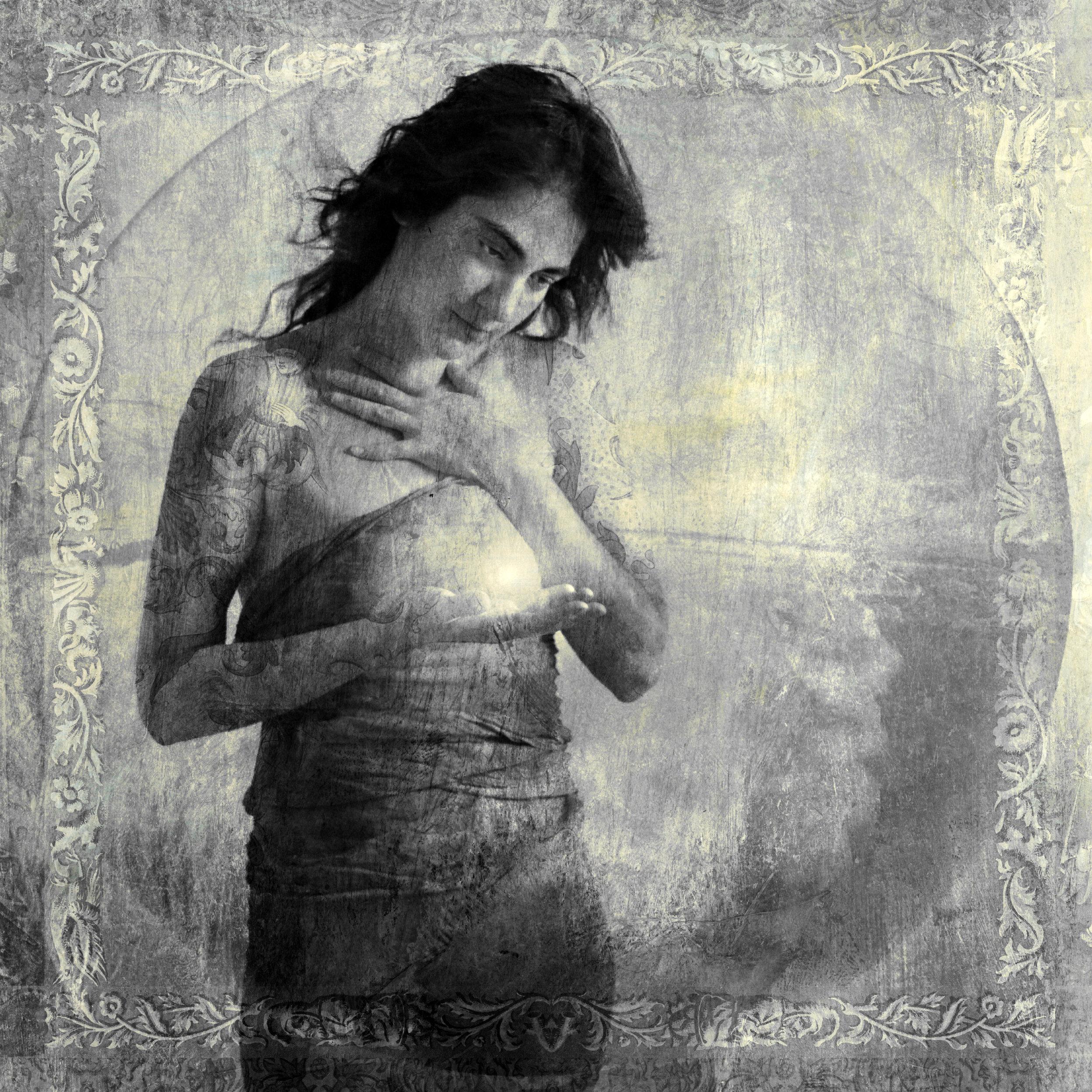Woman With Light Original.jpg