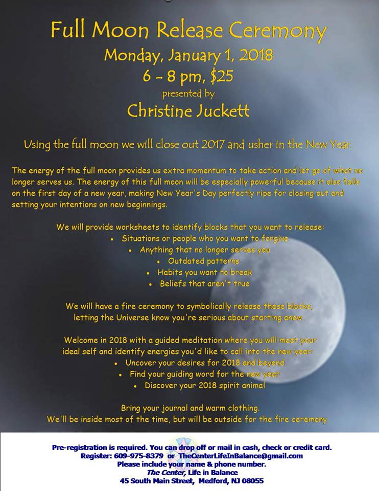 New Year Full Moon Release Ceremony.jpg