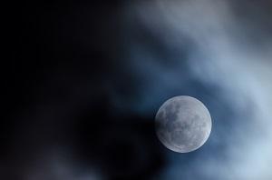 Full Moon_resized.jpg