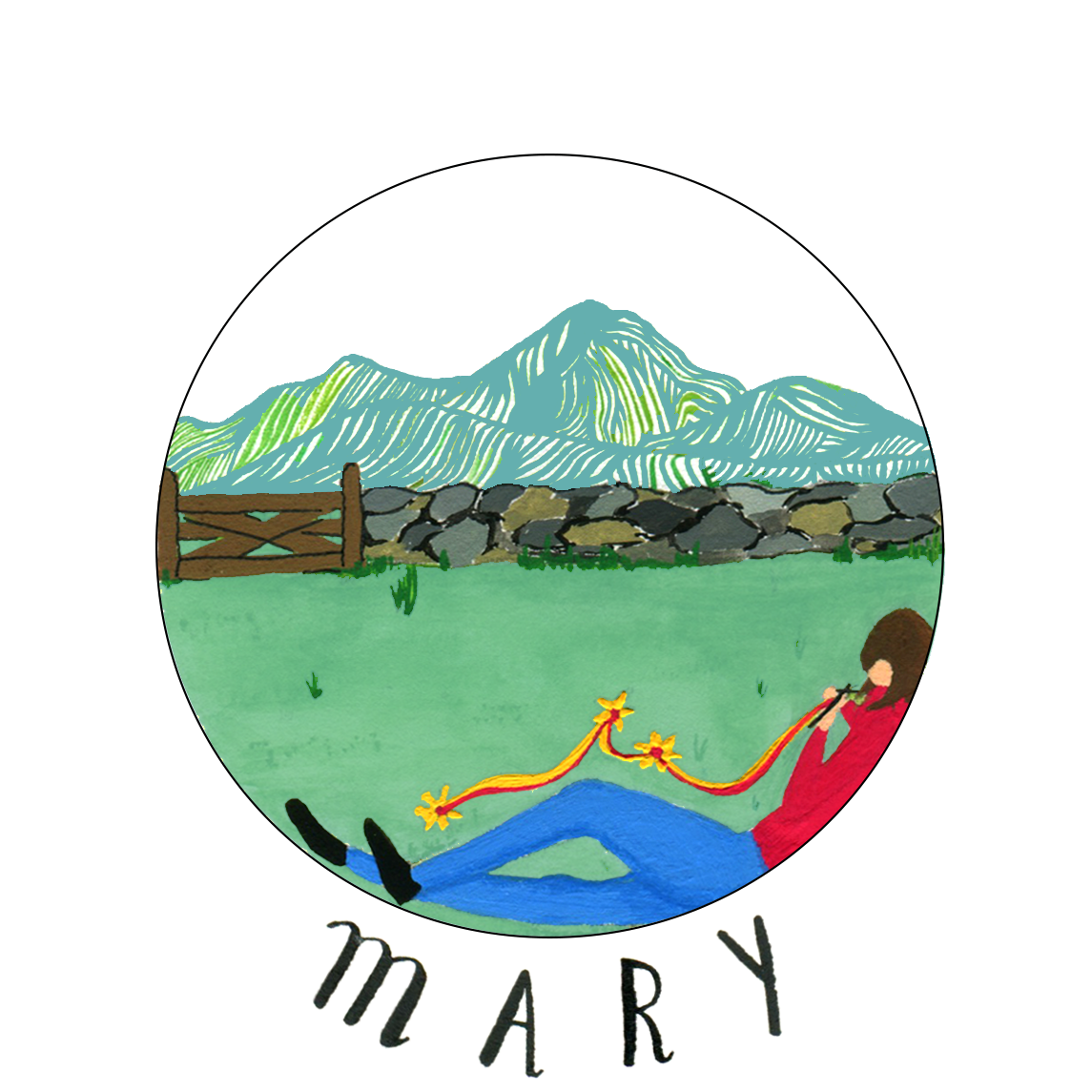 Mary_square