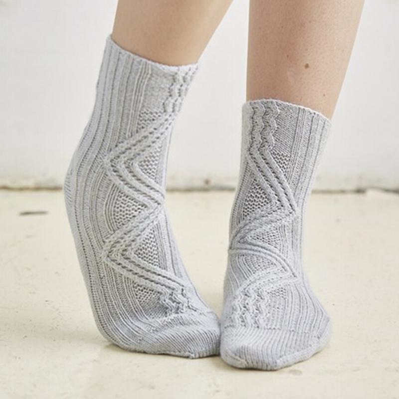 Orville loves socks