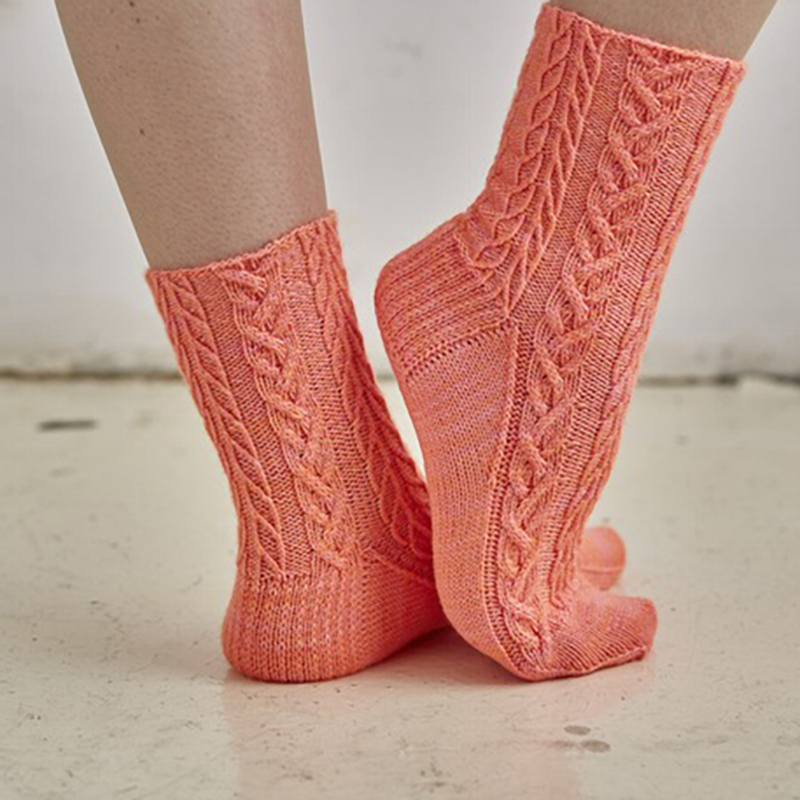 Sidney the sock