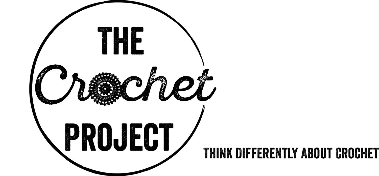 Crochet project logo.jpeg