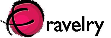 Ravelry WW