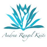 Andrea Rangel Knits
