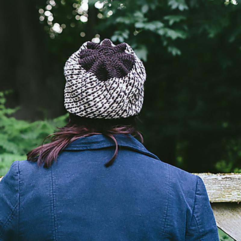 Newnham Hat